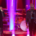 "Meek Mill e The-Dream apresentam ""Young Black America"" no Jimmy Fallon"