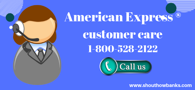 American Express 800 Number >> American Express Customer Service Numbers Talk To A Real