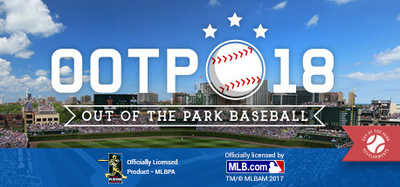 out-of-the-park-baseball-18-pc-cover-www.ovagames.com
