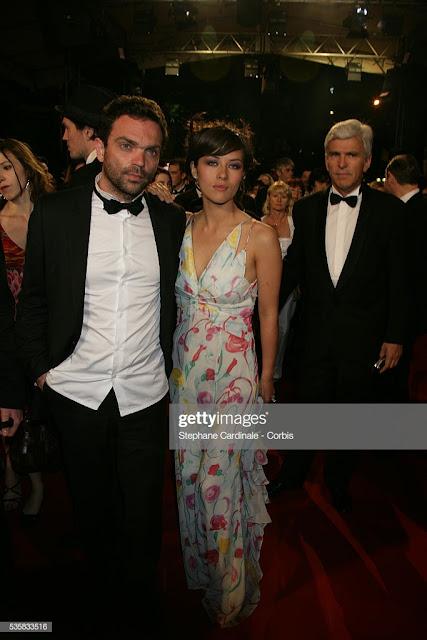 gettyimages-535833516-1024x1024.jpg