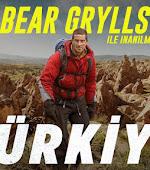 Bear Grylls İnanılmaz Kurtuluş Tüm Bölümler Türkçe Dublaj