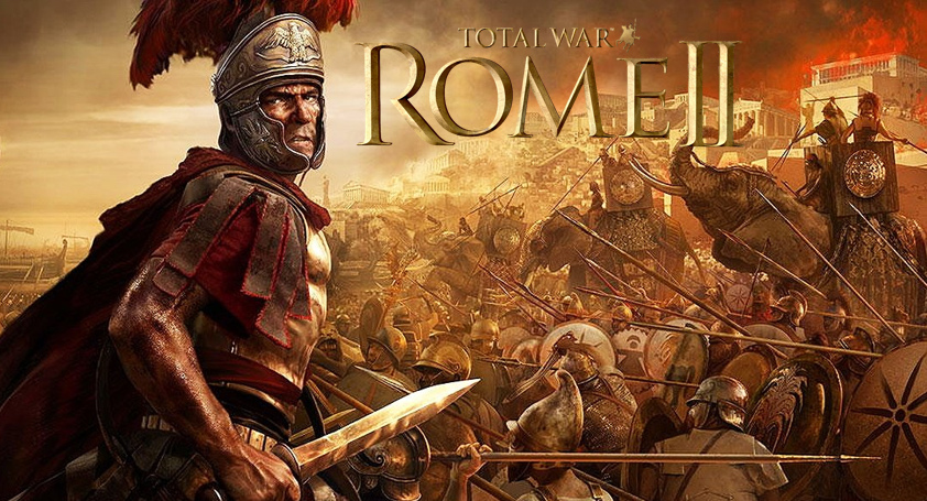 total war rome 2 multiplayer crack games