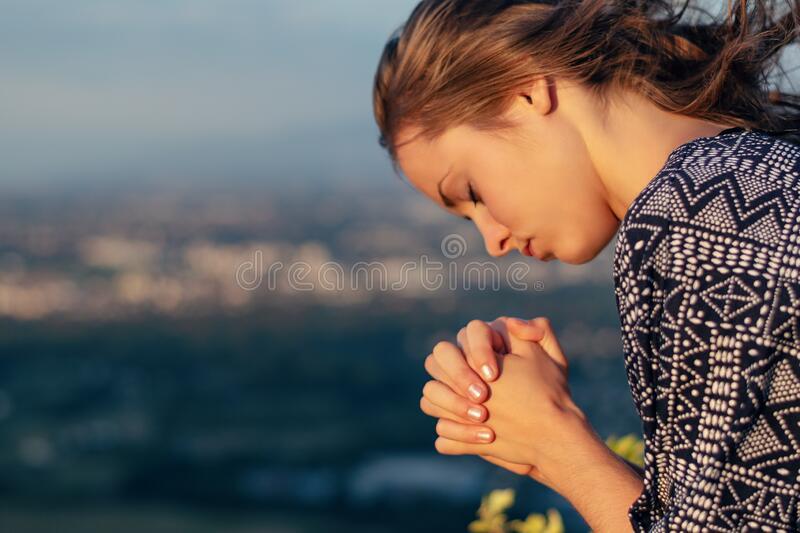 God's word: Handle you Weakness