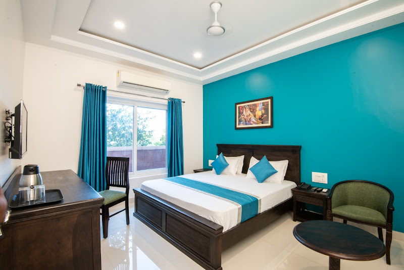 Best Wedding Hotels In Jodhpur 2020