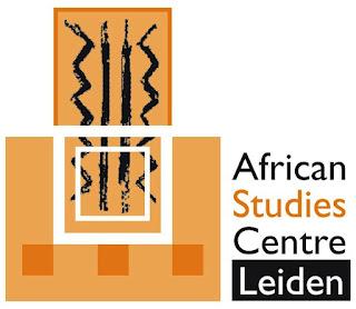 ASCL Visiting Fellowship Programme 2020 | African Studies Centre Leiden