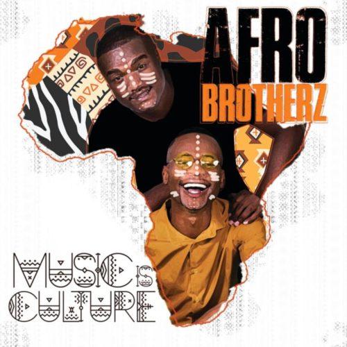 https://hearthis.at/samba-sa/afro-brotherz-umoya-feat.-indlovukazi/download/