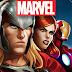 Marvel Avengers Alliance 2 1.0.2 MOD APK