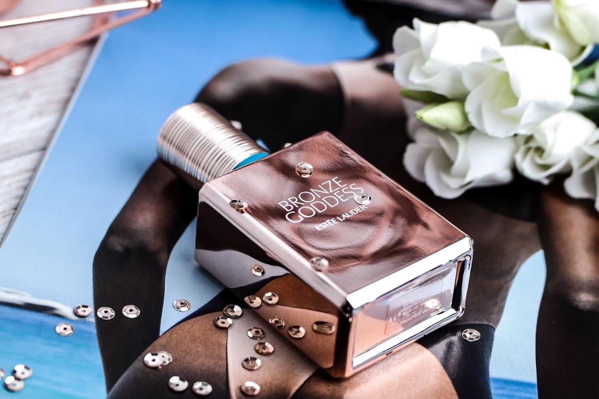 Eau de Parfum Sommerduft