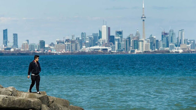 backdrop-in-Toronto.jpg