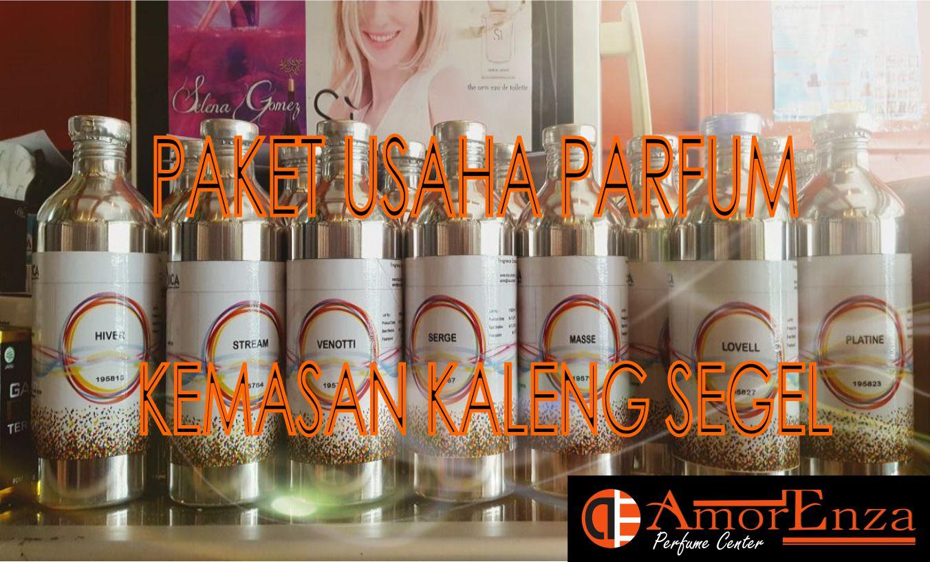 Paket Usaha Parfum Kemasan Segel Pabrik Distributor Bibit Free Ongkir Seluruh Indonesia Original Eternity For Men Pria  Cowok Orig Paling Isi Ulang Refill Refil Non
