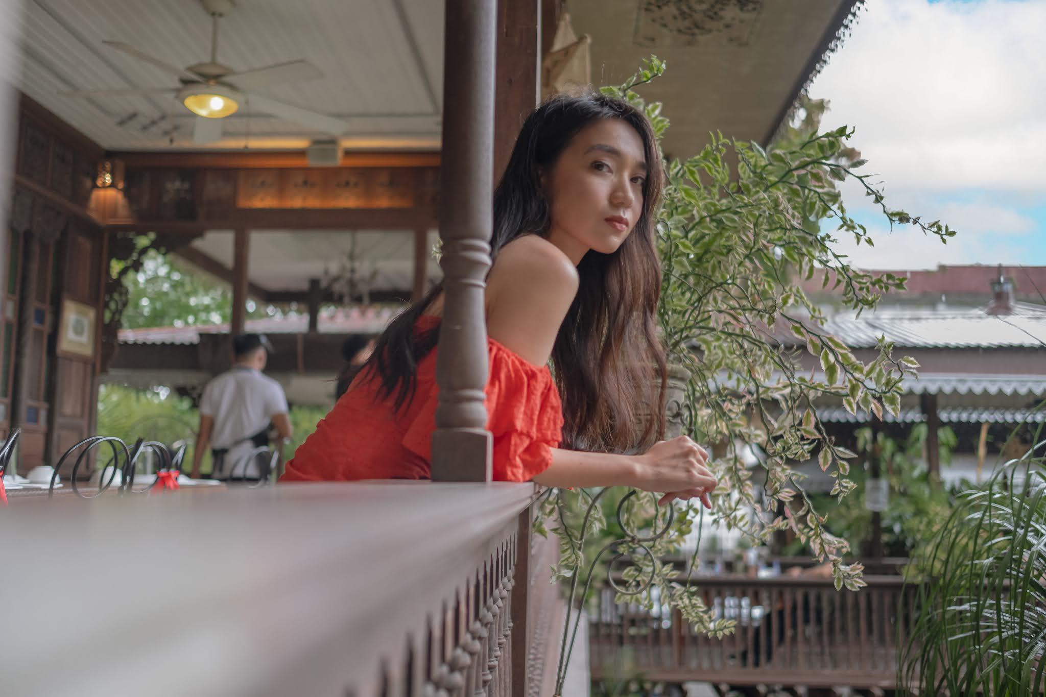 sulyap gallery cafe laguna cielo fernando