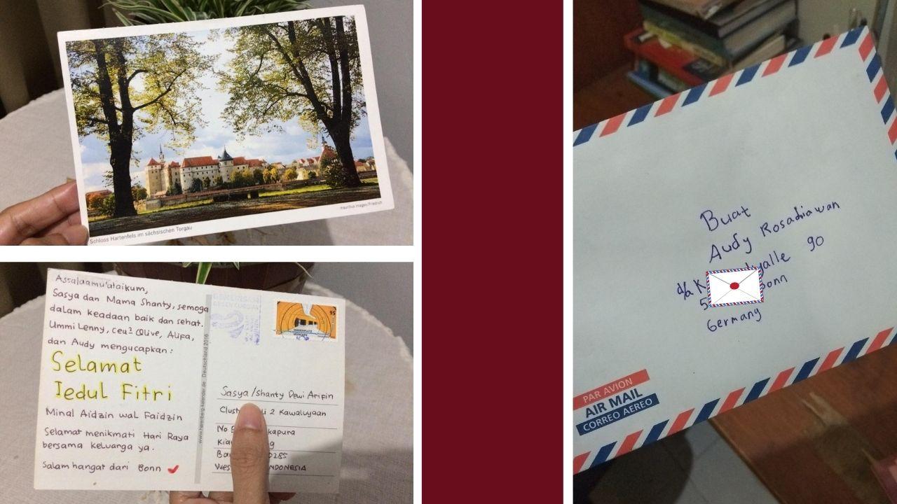 surat indonesia-jerman