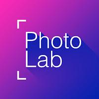 تحميل تطبيق تركيب الصور فوتو لاب - Download Photo Lab 2018
