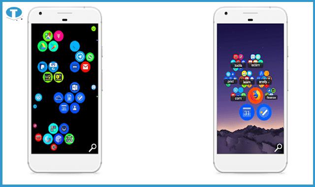 أقوى تطبيق للقضاء على حرارة هاتفك – أفضل 3 تطبيقات أندرويد التطبيق الأول خرافي