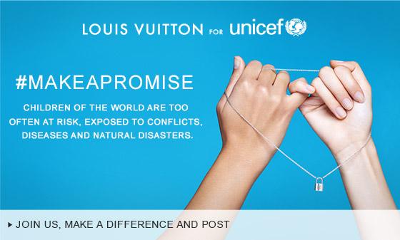 Louis Vuitton Phone Wallet Iphone