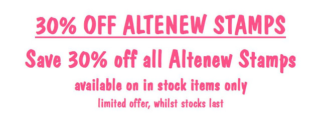 http://www.mymumscraftshop.co.uk/altenew-422-c.asp