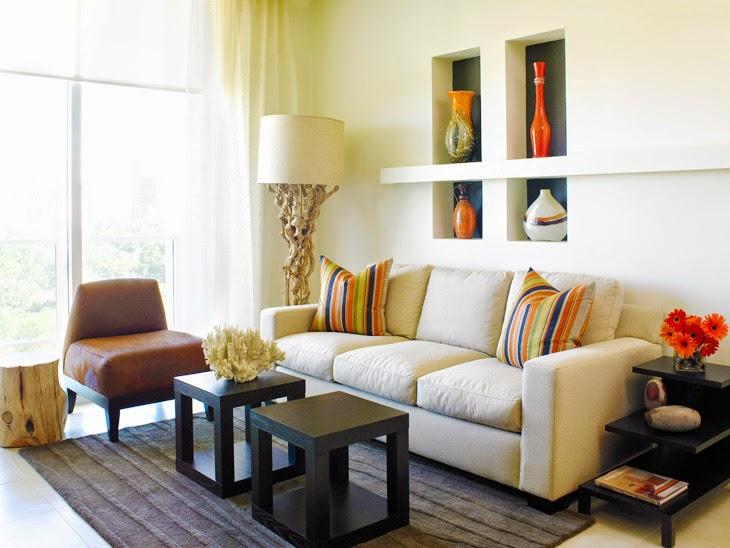 100 small contemporary living room designs  interior