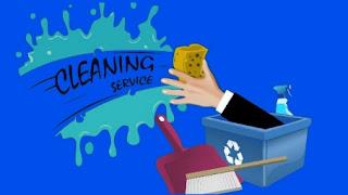 best-ways-to-clean-junk-files-in-windows-10