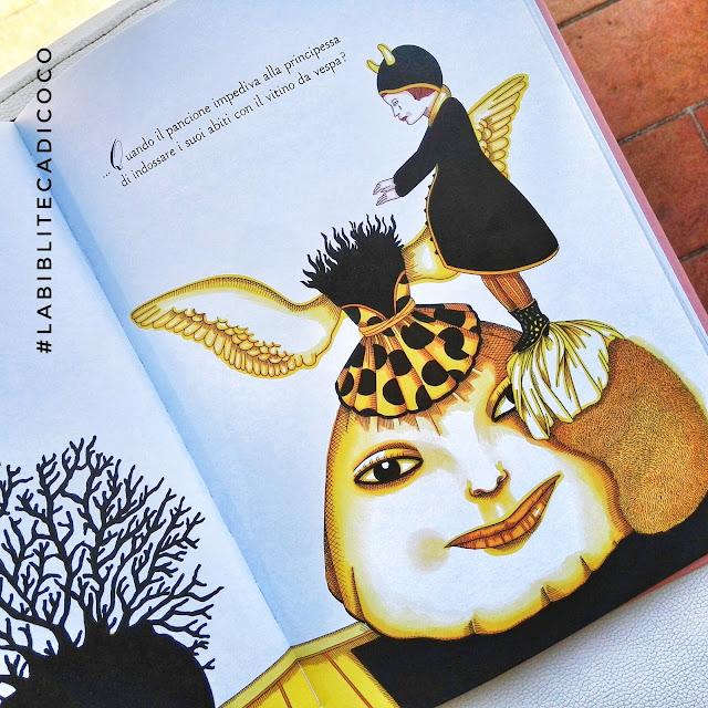 un-piccolo-mondo-di-carta-albi-illustrati-bibliografia-libri-bambini-letteratura-infanzia