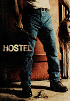 (18+) Hostel 2005 UnRated Dual Audio Hindi 720p BluRay