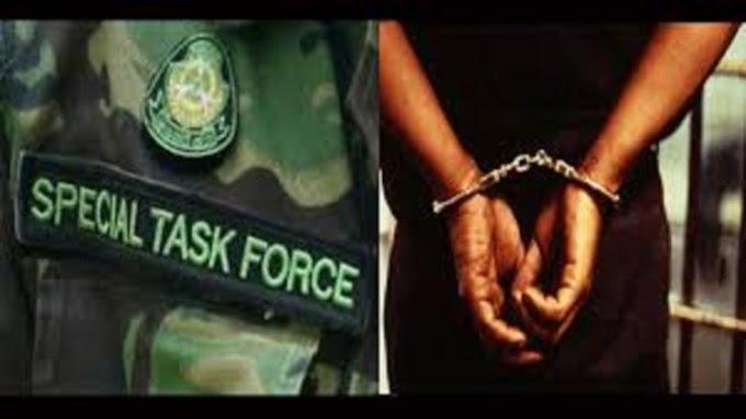 69000 शिक्षक भर्ती फर्जीवाड़े के आरोपी को पकड़ने को एसटीएफ ले रही मुखबिर की मदद
