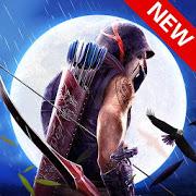 Ninja's Creed MOD (Unlimited Money)