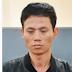 Công an Hà Nội phá đường dây ma túy ngay trong Bệnh viện Tâm thần Trung ương 1