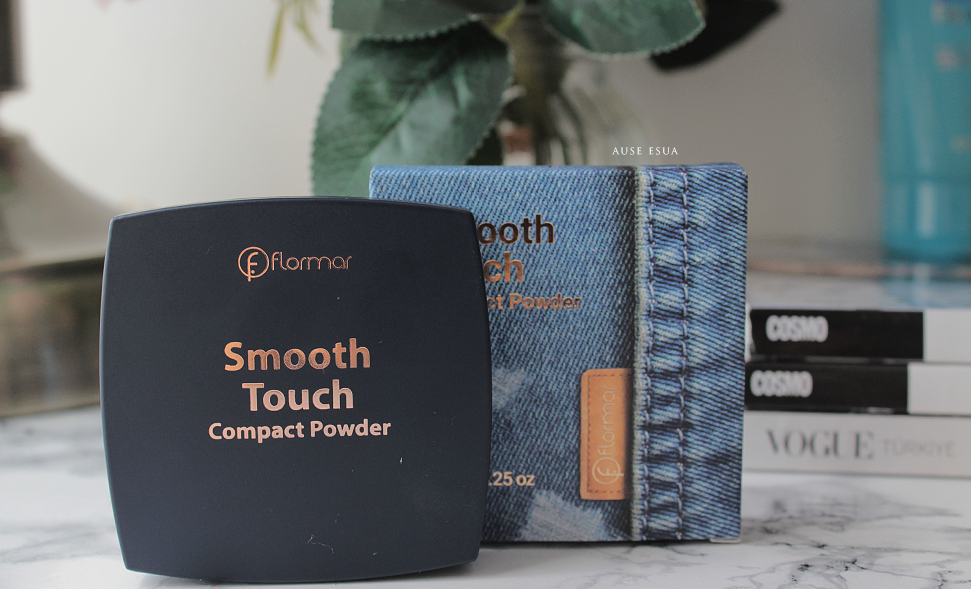flormar-smooth-touch-compact-powder-ause-esua