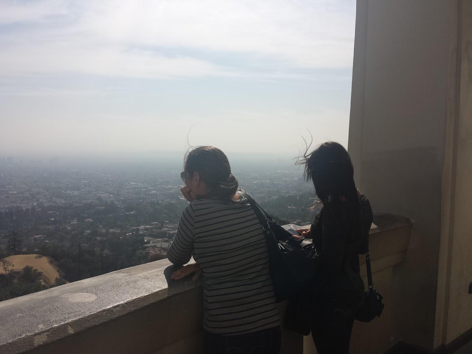 Observatório de Griffith