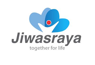 Rekrutmen PT Asuransi Jiwasraya Persero BUMN Agustus 2019