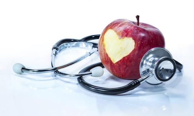 فوائد التفاح،فوائد تفاح الاخضر،فوائد التفاح الاحمر،فوائد التفاح للجنس،فوائد التفاح على الريق،فوائد التفاح الاصفر،فوائد التفاح للرجيم،فائدة البرتقال؛اضرار التفاح