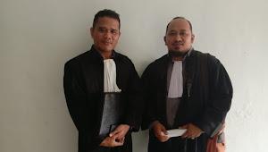 Khoirul Akbar: Majelis Hakim Pengadilan Negeri Batam Diminta Mengedepankan Pasal 158 KUHAP