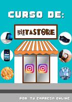 crear-tienda-en-instagram
