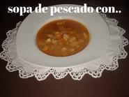 https://www.carminasardinaysucocina.com/2019/05/sopa-de-pescado-con-fideos.html