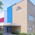 Serrinha irá ganhar nova escola estadual com 34 salas e equipamentos modernos