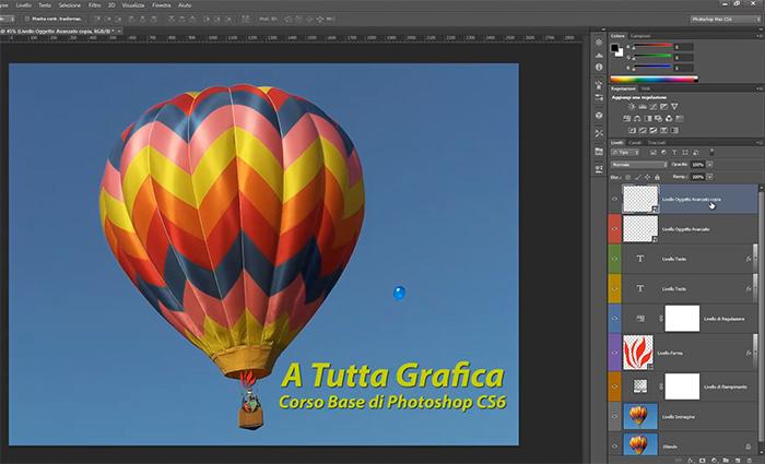 Free Tutorials: Photoshop - Effetto Bozza disegnata …