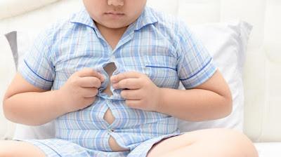 alimentación bebés blog mimuselina azúcar en niños