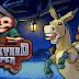 Download Graveyard Keeper Game Of Crone v1.307 + Crack [PT-BR]