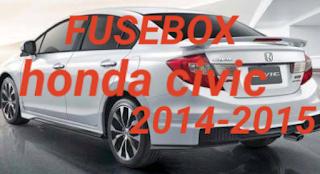 fusebox  CIVIC 2014-2015  fusebox HONDA CIVIC 2014-2015  fuse box  HONDA CIVIC 2014-2015  letak sekring mobil HONDA CIVIC 2014-2015  letak box sekring HONDA CIVIC 2014-2015  letak box sekring  HONDA CIVIC 2014-2015  letak box sekring HONDA CIVIC 2014-2015  sekring HONDA CIVIC 2014-2015  diagram sekring HONDA CIVIC 2014-2015  diagram sekring HONDA CIVIC 2014-2015  diagram sekring  HONDA CIVIC 2014-2015  sekring box HONDA CIVIC 2014-2015  tempat box sekring  HONDA CIVIC 2014-2015  diagram fusebox HONDA CIVIC 2014-2015