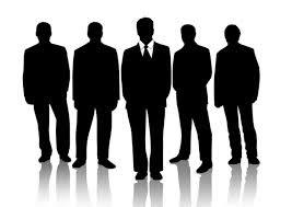 Langkah awal untuk jadi pengusaha !! Tentukan masa depanmu
