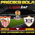 Prediksi Bola Sevilla vs Qarabag 29 November 2019