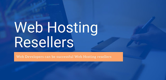 web-developers-successful-in-reseller-web-hosting