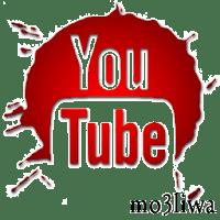 mo3liwa