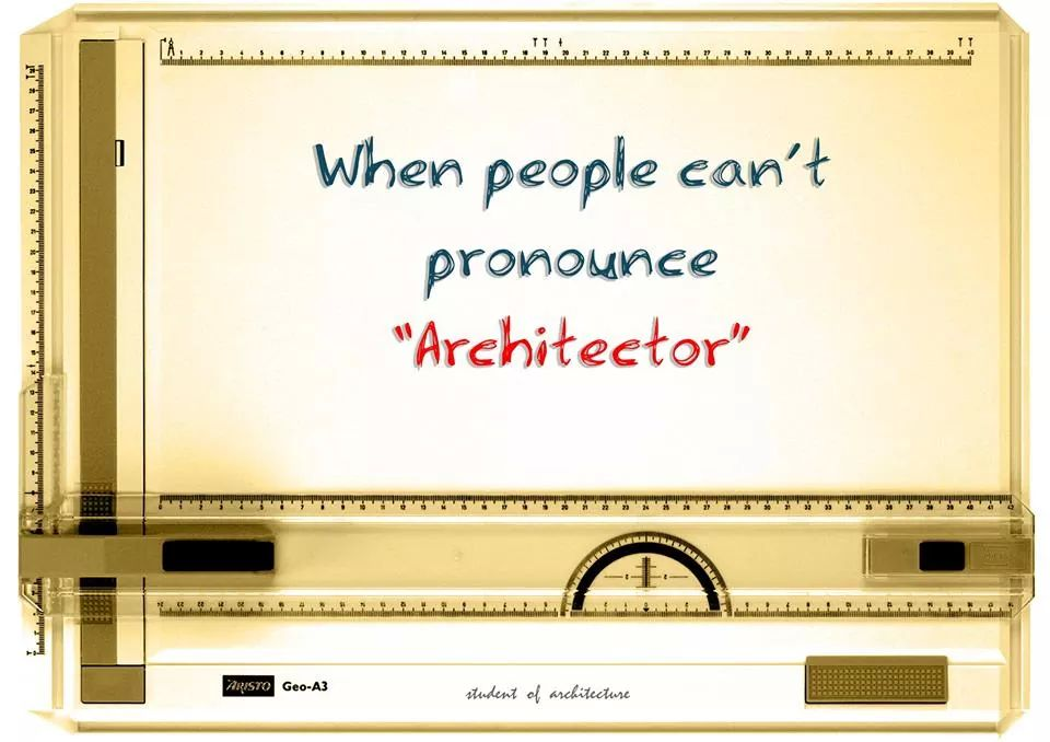 when-people-cant-pronounce-architector
