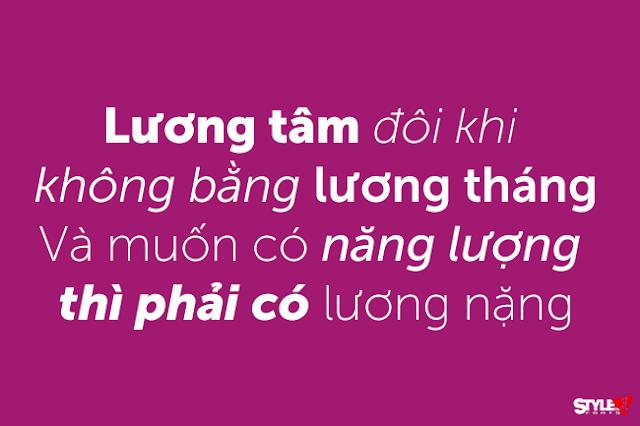 [P1] Top 5 Font Việt Hóa Đẹp ChoTypography Và Thiết Kế Sản Phẩm