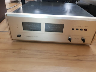 Accuphase Power amp P-400 (Used) 20171016_085615%255B1%255D