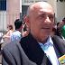 Heliópolis-BA: prefeito Ildinho tem contas rejeitadas pelo TCM e recebe multa de R$ R$32.400,00