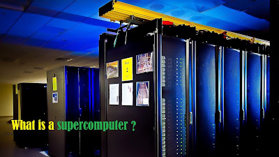 supercomputer, supercomputer list, supercomputer examples, summit supercomputer, characteristics of supercomputers, supercomputer price, types of supercomputer, fastest supercomputer in the world list, features of supercomputer