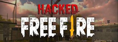 Download Apk Cheat FF Headshot Anti Banned Terbaru