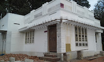 Kerala House Construction Tips 12. Painting